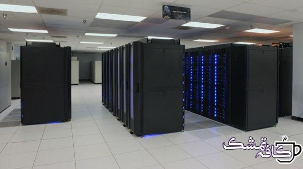 کامپیوتر چیست   انواع کامپیوتر