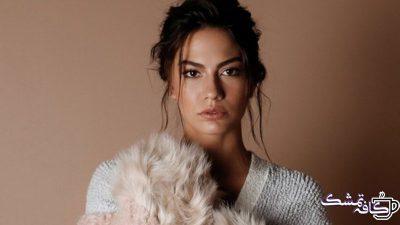 Photo of بیوگرافی دمت اوزدمیر Demet Özdemir بازیگر و مدل جذاب ترک