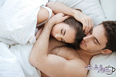 Photo of ارضای صحیح زن | زنان چگونه به ارگاسم می رسند؟