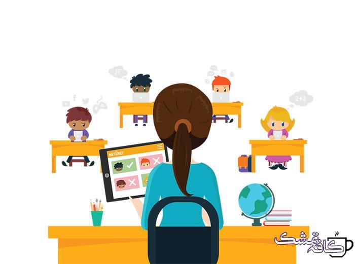 فواید تحصیل و آموزش چیست ؟ | چرا تحصیل علم و یادگیری آن اهمیت دارد؟