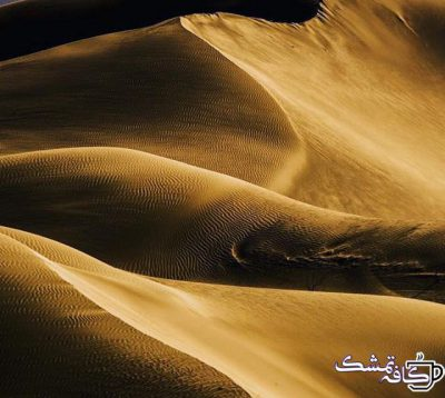 Photo of کویر ابوزید آباد کجاست | همه چیز در مورد کویر ابوزید آباد