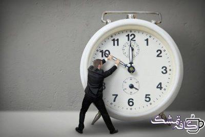 Photo of ژل و اسپری تاخیری | نحوه استفاده از ژل و اسپری تاخیری (ویژه آقایان)