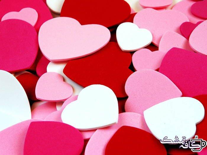 Photo of دلنوشته عاشقانه احساسی و رمانتیک برای دخترها و پسرها