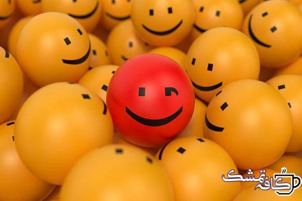 25f0f00a87c3c818aa0d3bc11b6dbc4a XL - چرا دیگران دوستم ندارند، دیگران مرا نادیده می گیرند