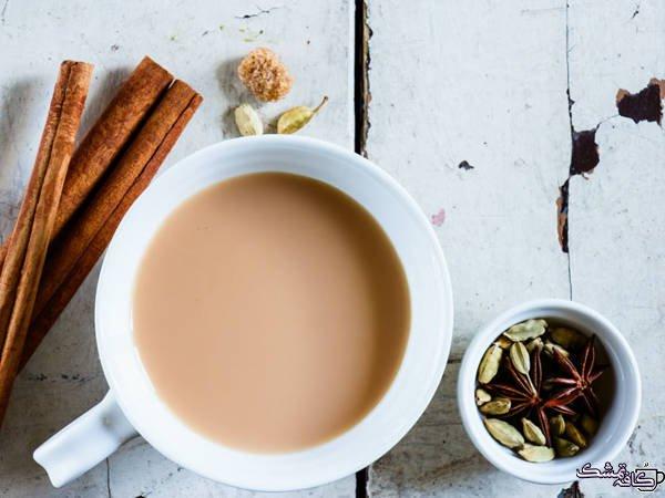 AN2018 Chai Cinnamon Sticks 732x549 thumb - خواص چای ماسالا برای لاغری