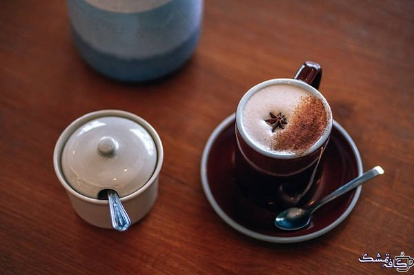 Essential Health Benefits of Chai Latte - خواص چای ماسالا برای لاغری