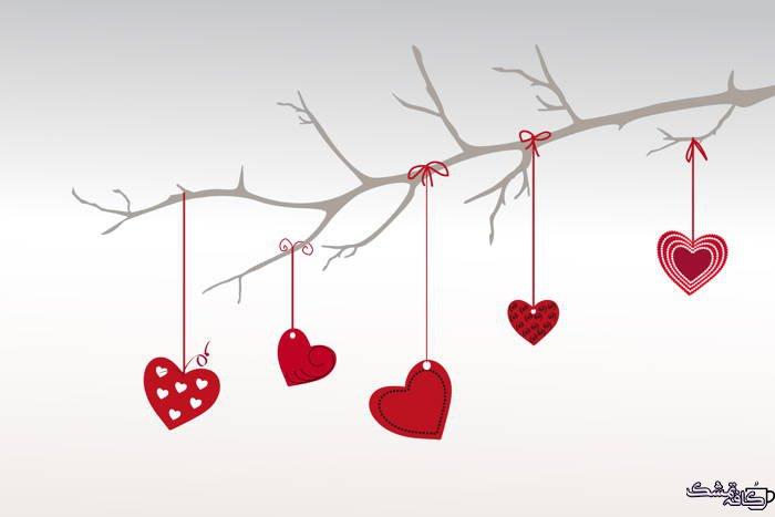 جملات ناب عاشقانه   متن های زیبا و احساسی برای همسر و مخاطب خاص