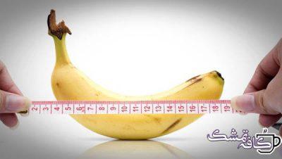 Photo of افزایش طول اندام تناسلی با طب سنتی | بزرگ کردن اندام تناسلی با طب سنتی