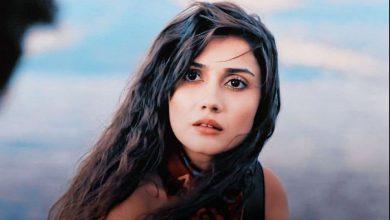 Photo of بیوگرافی سودا ارگینجی بازیگر نقش زینب در سریال سیب ممنوعه