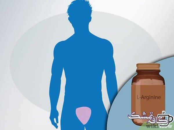 افزایش طول اندام تناسلی با طب سنتی | بزرگ کردن اندام تناسلی با طب سنتی