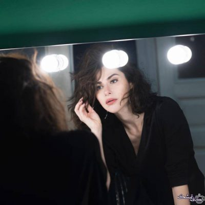Photo of بیوگرافی نسرین جوادزاده nesrin cavadzade، بازیگر زیبا و جذاب ترک