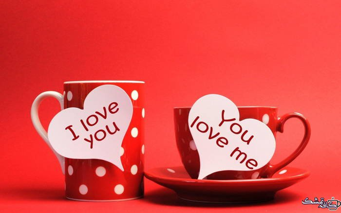 کپشن عاشقانه انگلیسی برای اینستاگرام؛ جملات احساسی انگلیسی با ترجمه