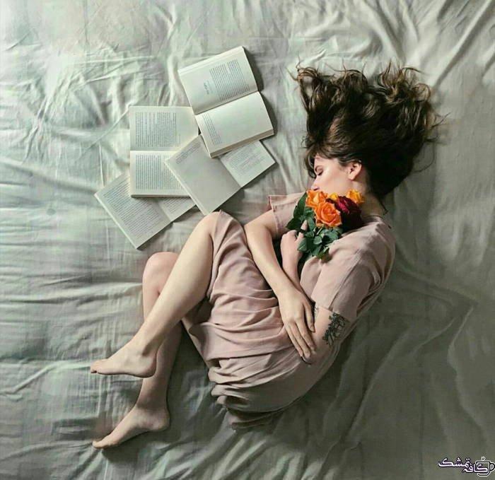 Photo of جملات زیبای کتابهای معروف | پاراگراف خواندنی از بهترین رمانها