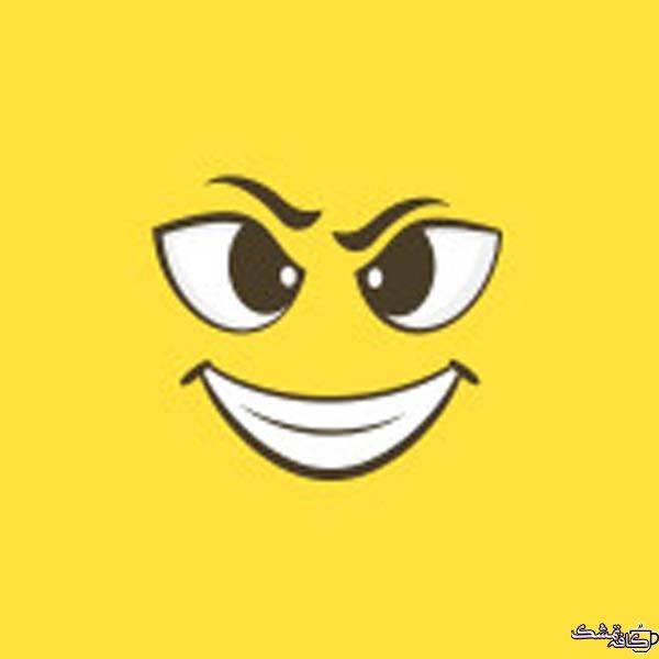 متن طنز و خنده دار 98   طنز نوشته های کوتاه جدید و جالب2019