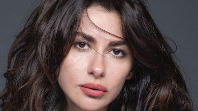 Photo of بیوگرافی نسرین جواد زاده بازیگر زیبا و جذاب ترک سریال سیب ممنوعه