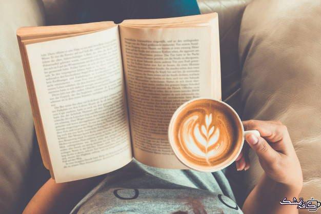 Photo of جملات ماندگار کتاب ها | پاراگراف های مشهور رمان ها و سخنان نویسندگان مشهور