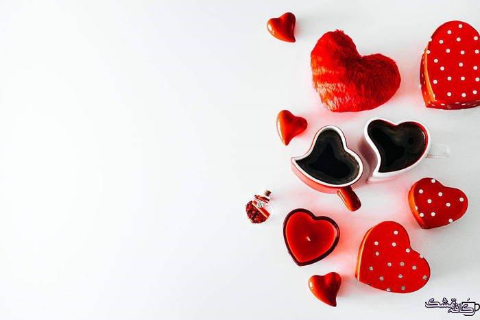 کپشن عاشقانه انگلیسی برای اینستاگرام؛ جملات احساسی انگلیسی ...