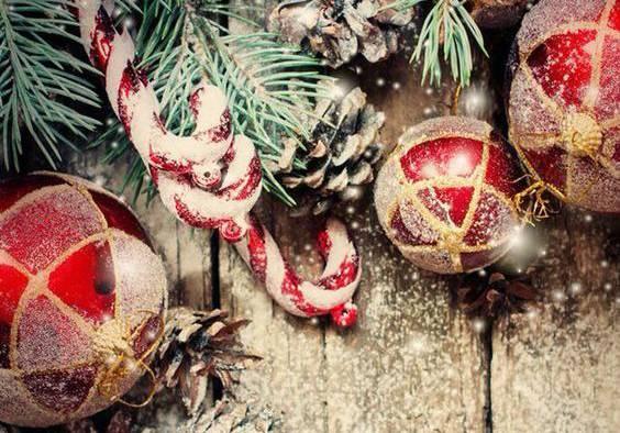 Photo of پس زمینه استوری اینستاگرام کریسمس 2020 | بک گراند استوری کریسمس و میلاد حضرت مسیح