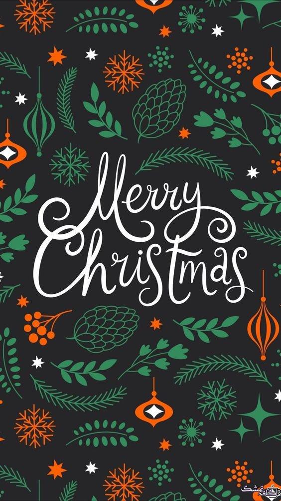 تبریک کریسمس 2020 ( عکس + متن تبریک) | بهترین متن های تبریک و مبارک باد