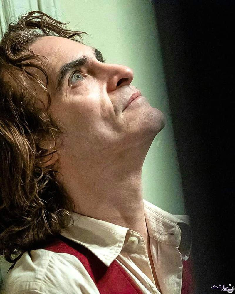 بیوگرافی کامل واکین فینیکس Joaquin Phoenix (خواکین فونیکس بازیگر نقش جوکر)