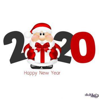 Photo of تبریک کریسمس 2020 ( عکس + متن تبریک) | بهترین متن های تبریک و مبارک باد