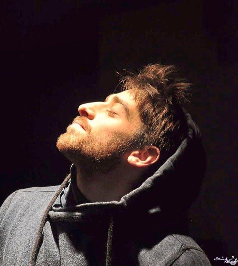 بیوگرافی کامل برکر گوون بازیگر نقش ندیم در سریال استانبول ظالم