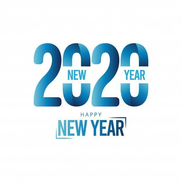 Photo of پس زمینه استوری سال نو میلادی 2020 | بکگراند گرافیکی Happy New Year 2020