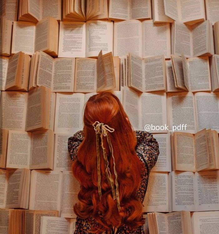 Photo of دیالوگ ماندگار کتاب های معروف | جملات زیبا از کتاب های مشهور جدید
