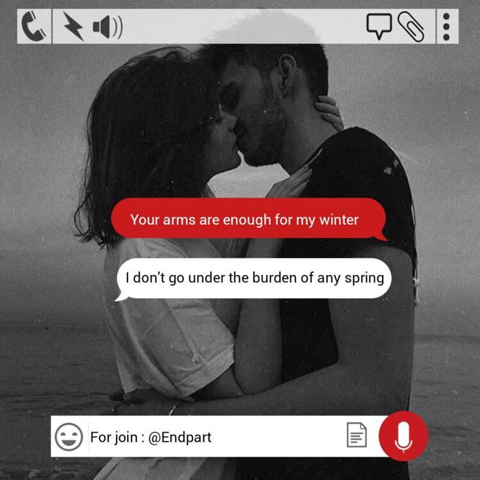 جملات تیکه دار انگلیسی اینستاگرام 2020 | کپشن های جذاب برای استوری و بیوی اینستاگرام