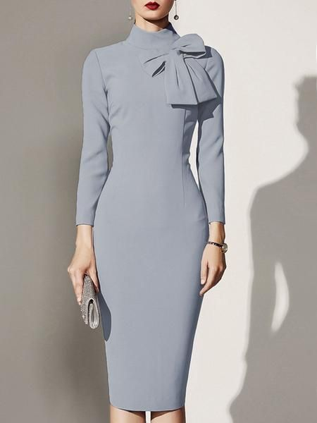 مدل لباس مجلسی زنانه 2020 99 ، جدیدترین و شیک ترین مدل های لباس مجلسی