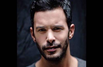 Photo of بیوگرافی باریش اردوچ بازیگر ترک نقش کوزگان در سریال کلاغ سیاه
