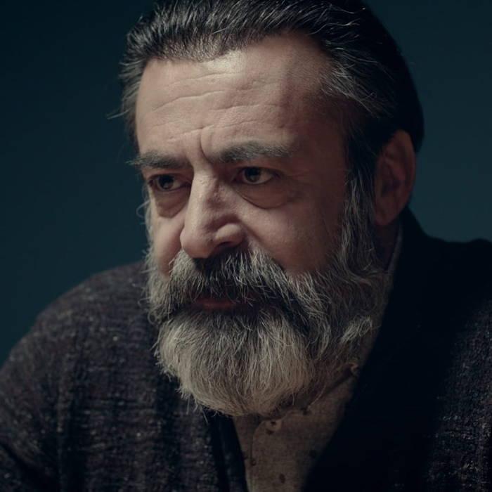 Photo of بیوگرافی لوانت اولگن Levent Ulgen بازیگر نقش ریفات در سریال کلاغ سیاه Kuzgun