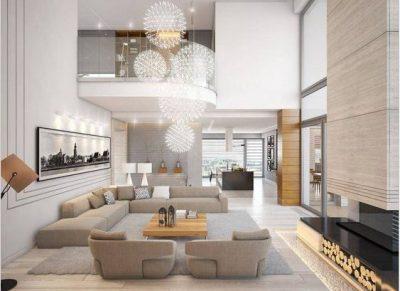 Photo of دکوراسیون داخلی منزل 99 – 2020 ، جدیدترین و زیباترین دکوراسیون ها