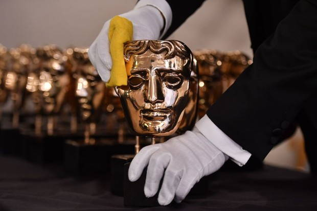 Photo of نامزدهای مراسم BAFTA 2020 اعلام شدند | جوکر پیشتاز کسب نامزدی جوایز