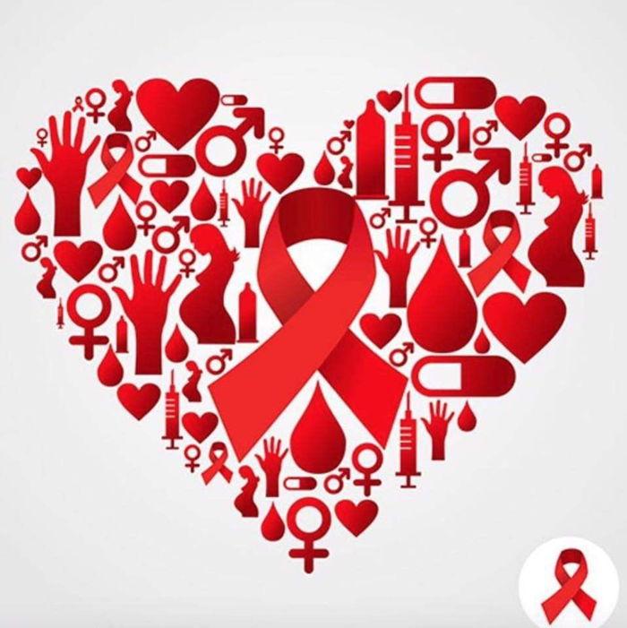 با بیماری ایدز آشنا شوید، راه های ابتلا و درمان ایدز را بدانید