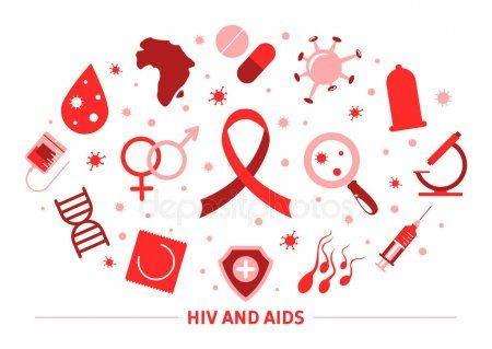 Photo of با بیماری ایدز آشنا شوید، راه های ابتلا و درمان ایدز را بدانید