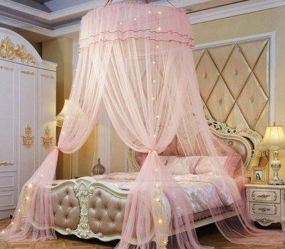 Photo of دیزاین اتاق خواب عروس 99 – 2020 + تزئین تخت خواب عروس