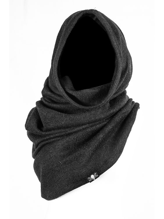 ست کلاه و شال گردن مردانه 2020 ، زمستانی اسپرت مجلسی ، انواع مدل های شیک و جذاب
