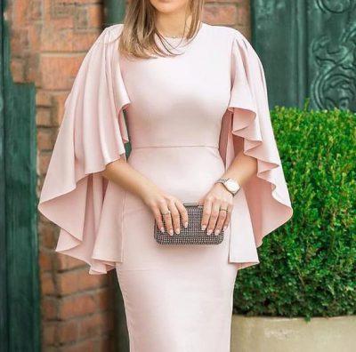 Photo of مدل لباس مجلسی زنانه 2020 – 99 ، جدیدترین و شیک ترین مدل های لباس مجلسی