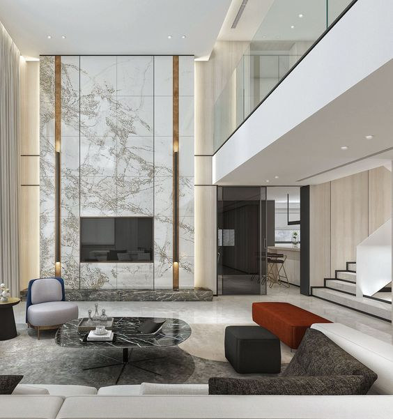 دکوراسیون داخلی منزل 99 2020 ، جدیدترین و زیباترین دکوراسیون ها