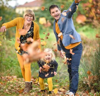 Photo of ژست عکس خانوادگی 2020 ، ژست های مجلسی ، آتلیه ای ، در طبیعت