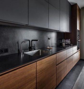 Photo of جدیدترین مدل کابینت 99 – 2020 ، انواع مدل کابینت آشپزخانه