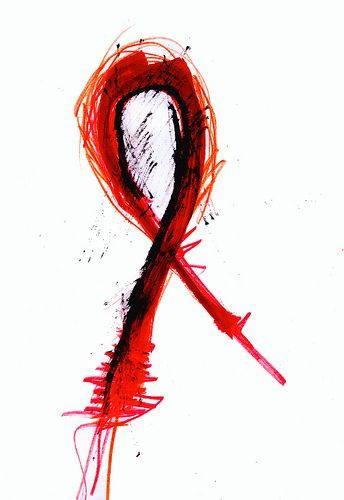 درمان سرطان با کشف T-Cell