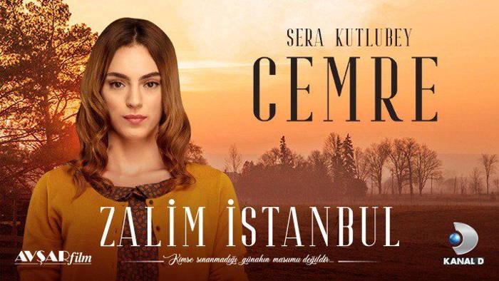 بیوگرافی سرا کوتلوبی Sera Kutlubey