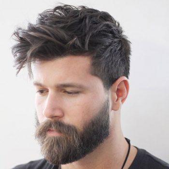 Photo of مدل موی مردانه 2020 ، مدل های بلند و کوتاه