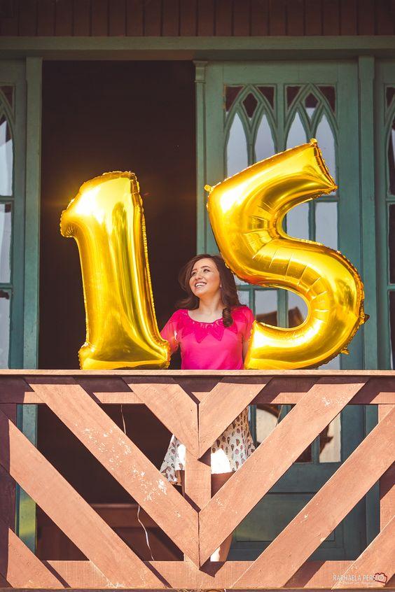 ژست عکاسی تولد 2020 ، ژست عکس تولد در منزل و فضای باز