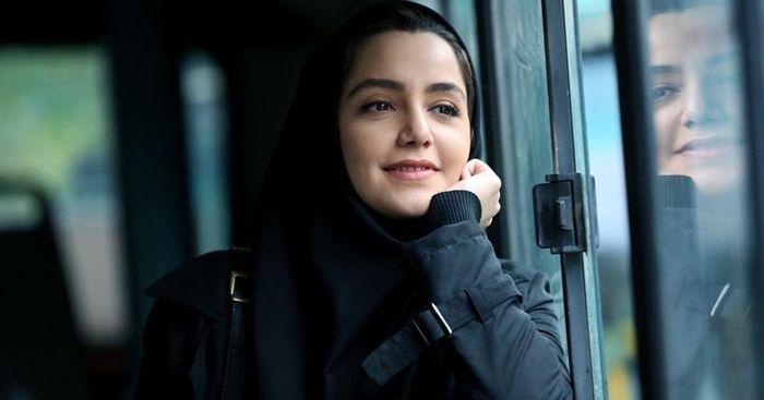 عکس بازیگران سریال مانکن + معرفی کوتاه سریال و بازیگران