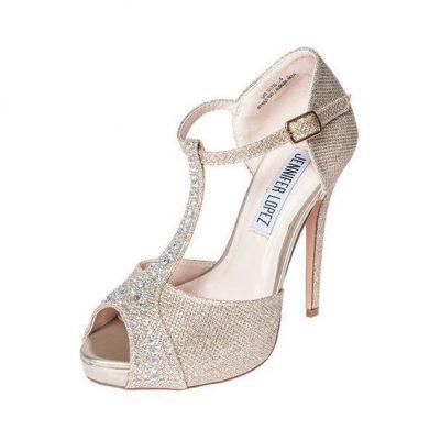 Photo of کفش مجلسی دخترانه 2020 ، انواع کفش مجلسی دخترانه و زنانه سال 99