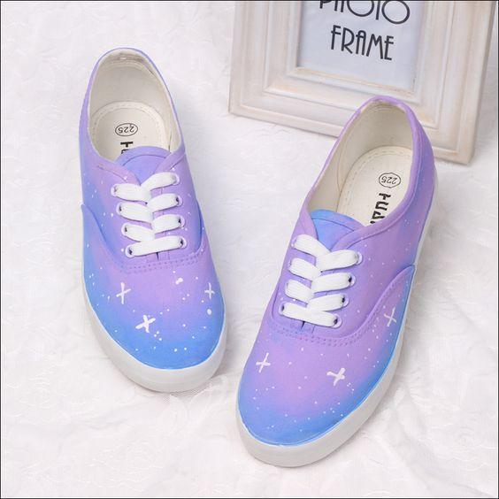 Photo of کفش هولوگرامی دخترانه 2020 ، عکس کفش هولوگرام سال 99