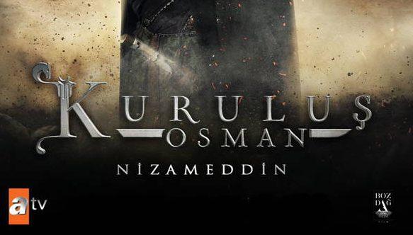 Photo of سریال قیام عثمان Kuruluş Osman به همراه خلاصه داستان و معرفی بازیگران